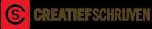 logo Creatief Schrijven vzw